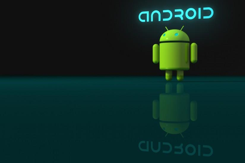 free android wallpaper 1920x1200 for hd 1080p