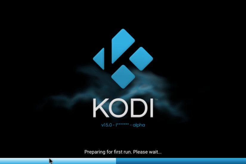 ... Kodi fanart and wallpaper ...