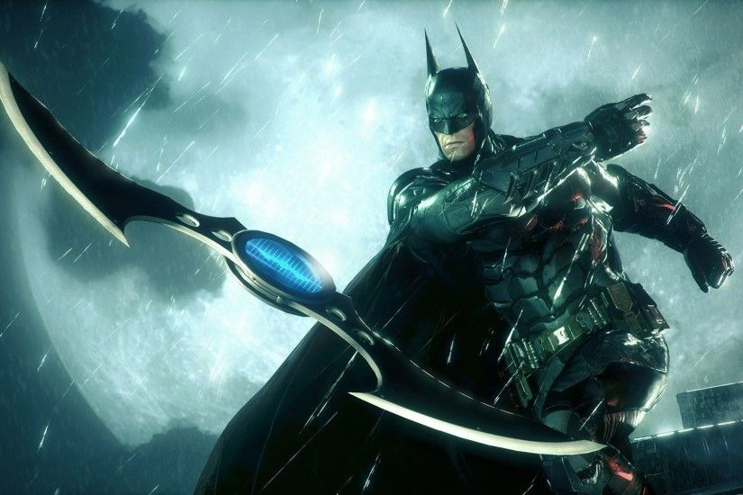 Fictional Character, Extreme Sport, Batman Arkham City, Batmobile, Arkham  Knight HD Wallpaper, Movies Picture, Background and Image