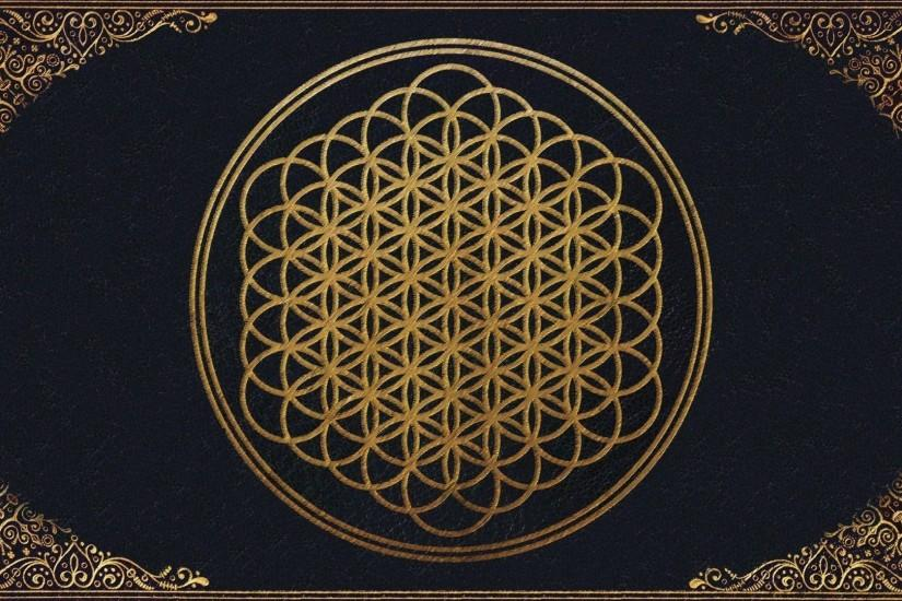 bring me the horizon sempiternal full album