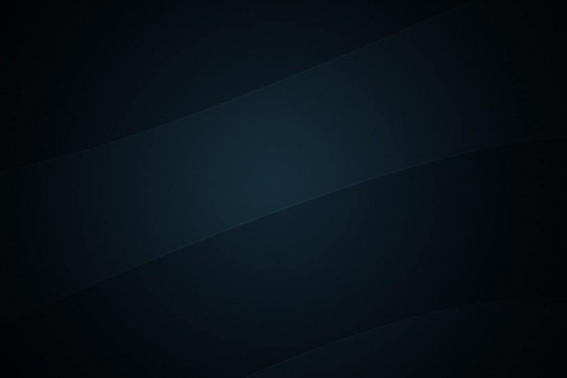 cool black background 1920x1080 for iphone 5