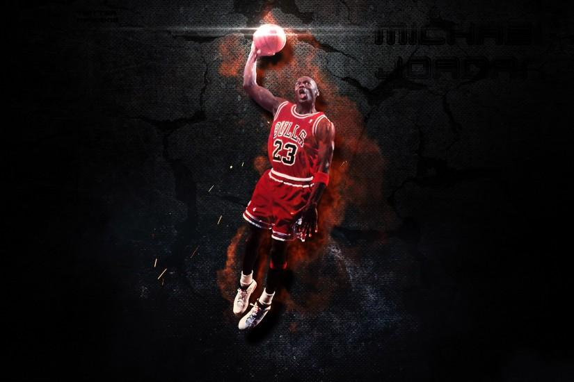 free michael jordan wallpaper 2560x1600 for mac