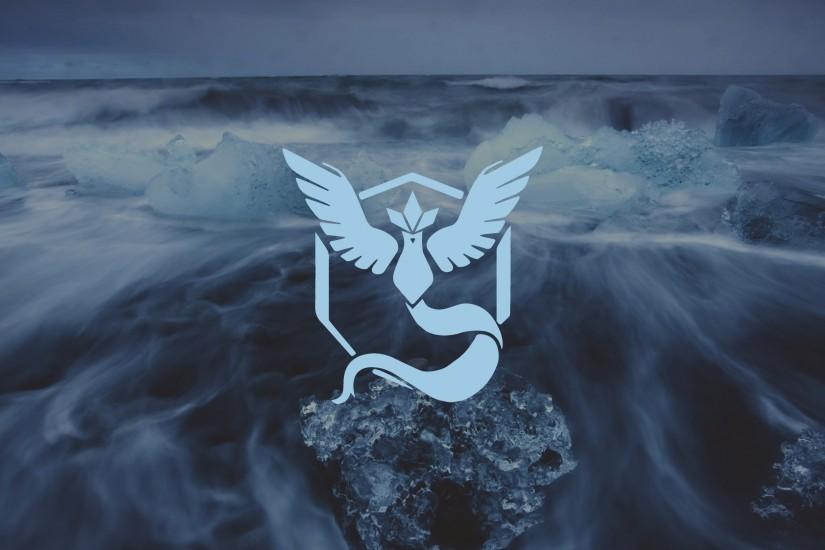 most popular team mystic wallpaper 2880x1620 for android 50