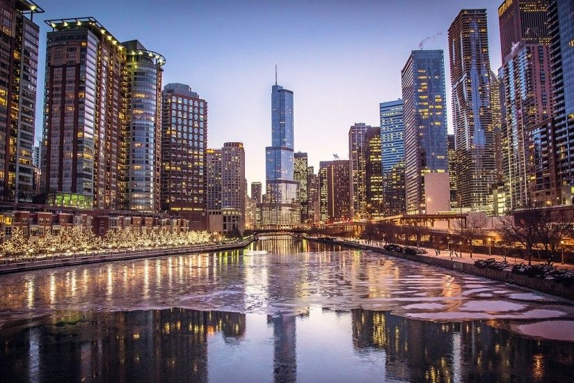 chicago full hd