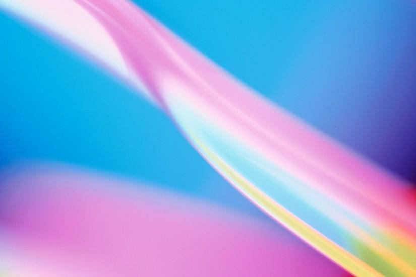 Blue Ombre Background Pink Purple And 570x363 · De ...