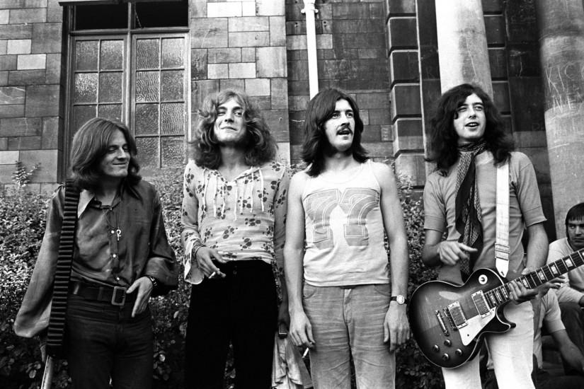 gorgerous led zeppelin wallpaper 1920x1280 cell phone