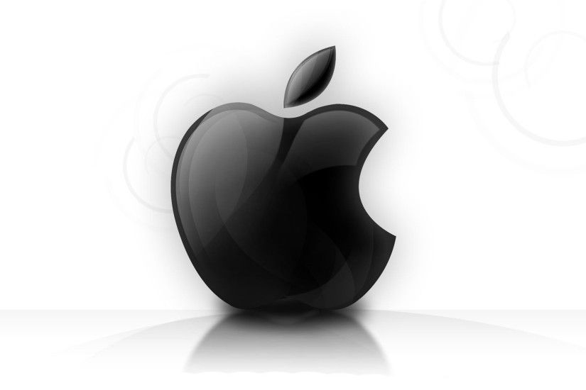 Apple Logo Wallpaper Collection 1920×1200 Apple Logo HD Wallpapers |  Adorable Wallpapers