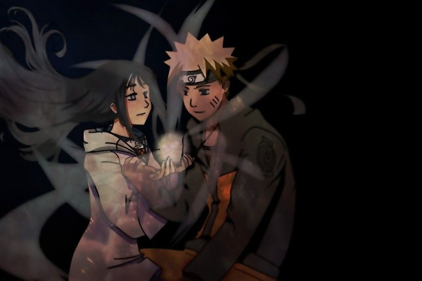 Naruto Shippuden Hinata Wallpapers - Wallpaper Cave 1734 Naruto HD  Wallpapers | Hintergründe - Wallpaper Abyss ...