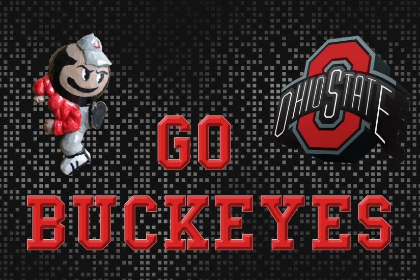 Ohio State Football rankings, news, scores, live coverage, predictions .