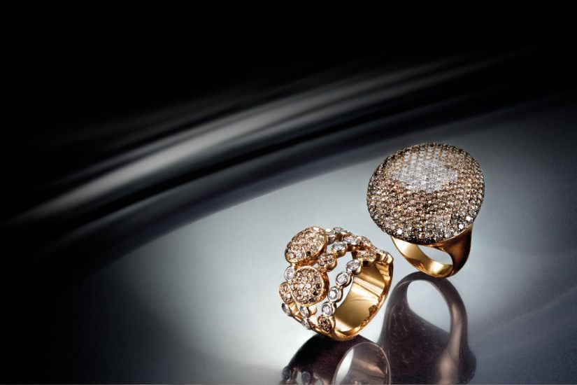 Jewellery Desktop Wallpapers | 46 HD Wallpapers, HD Pics