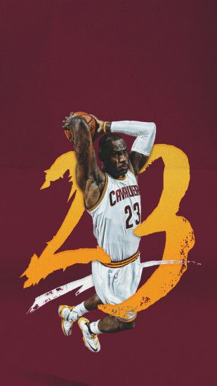 LeBron James Wallpapers Basketball Wallpapers at