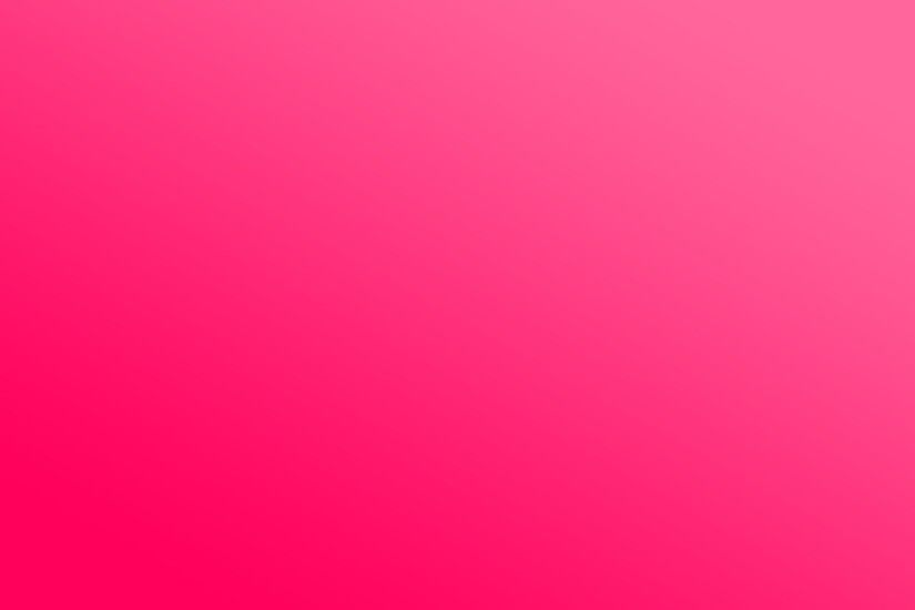 Preview wallpaper pink, solid, color, light, bright 2048x1152