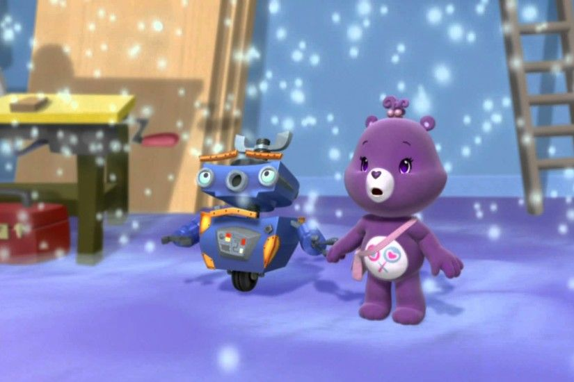 Images of Care Bears Pictures Top - #SC