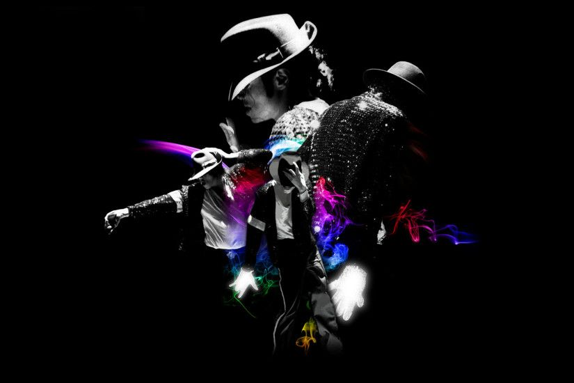 Michael Jackson Images Wallpapers (85 Wallpapers)