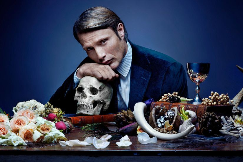 http://www.highdefdigest.com/blog/wp-content/uploads/2013/04/hannibal.jpg