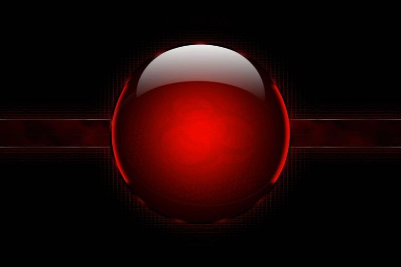 ... Alienware hd Wallpapers Red Alienware Red Color hd ...