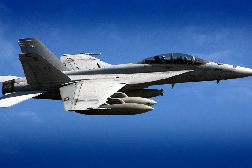Largest Collection of HD Air Force Wallpapers & Aviation ... Stealth  Wallpapers ...