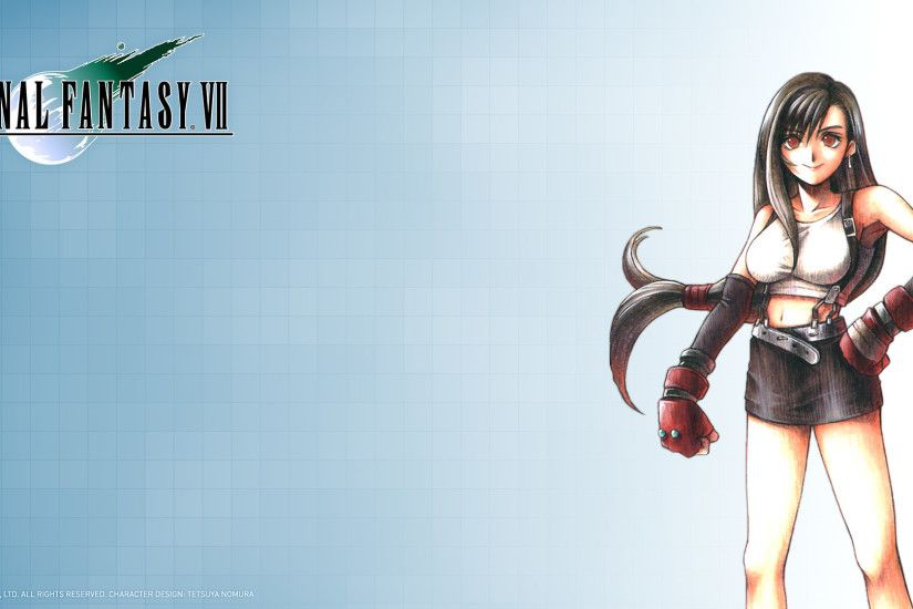 Wallpaper tifa 1920x1080.jpg