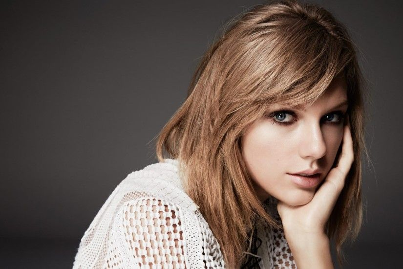 cute Taylor Swift Wallpaper