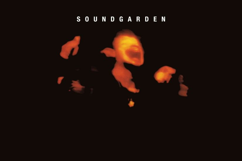 1920x1080 Soundgarden Superunknown Wallpaper by ORANGEMAN80 Soundgarden  Superunknown Wallpaper by ORANGEMAN80