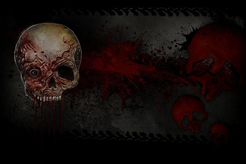 Zombie Background ·① Download Free Amazing HD Backgrounds