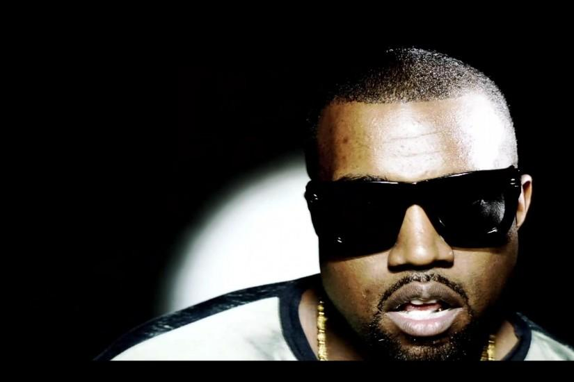 download free kanye west wallpaper 1920x1080 download free