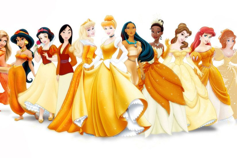 Disney, Princess, Rapunzel, Disney Princess, Jasmine
