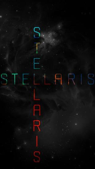 Stellaris Wallpapers