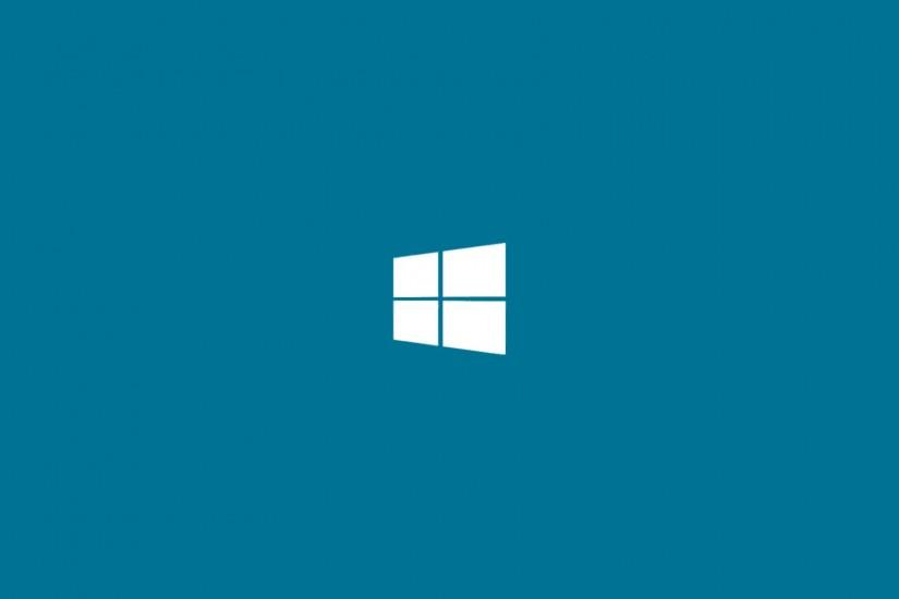 Microsoft Wallpaper Tag - Amazing Wallpaperz