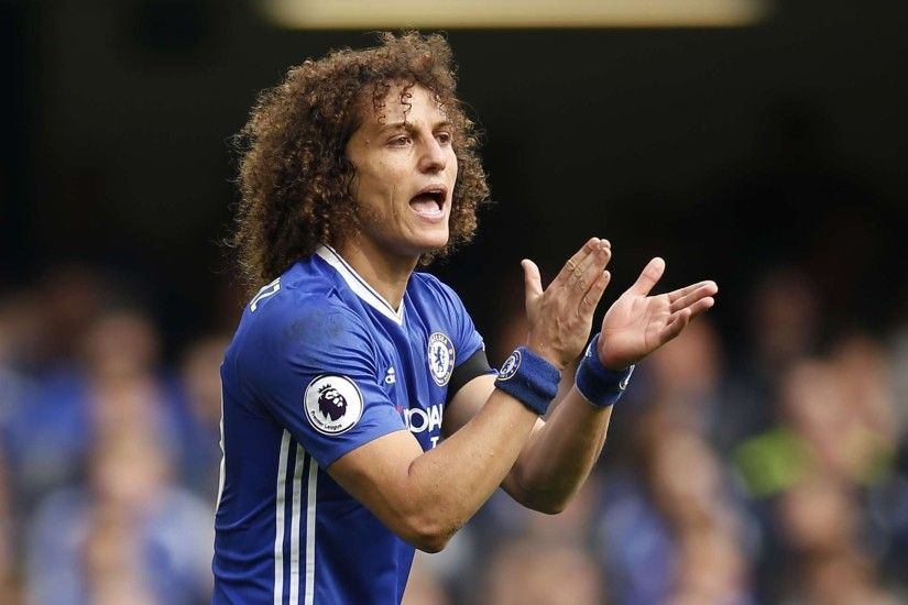 https://www.eluniverso.com/sites/default/files/fotos/2017/11/david_luiz.jpg.  1926. 1332. David Luiz ...
