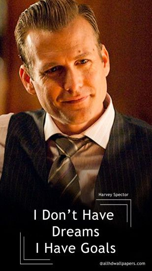 ... wallpaper best Harvey Specter mobile
