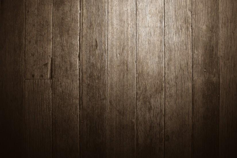 wood wallpaper 2560x1440 for iphone 7