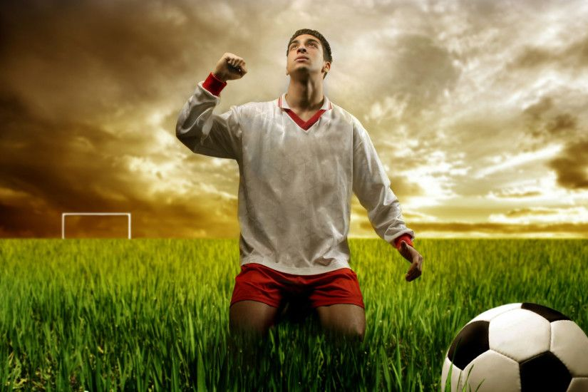 NG 20 best Free HD Football / Soccer Wallpapers | Tech-Lovers l Web .