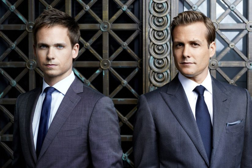 Mike-Ross-and-Harvey-Specter-wallpaper-wp6808117