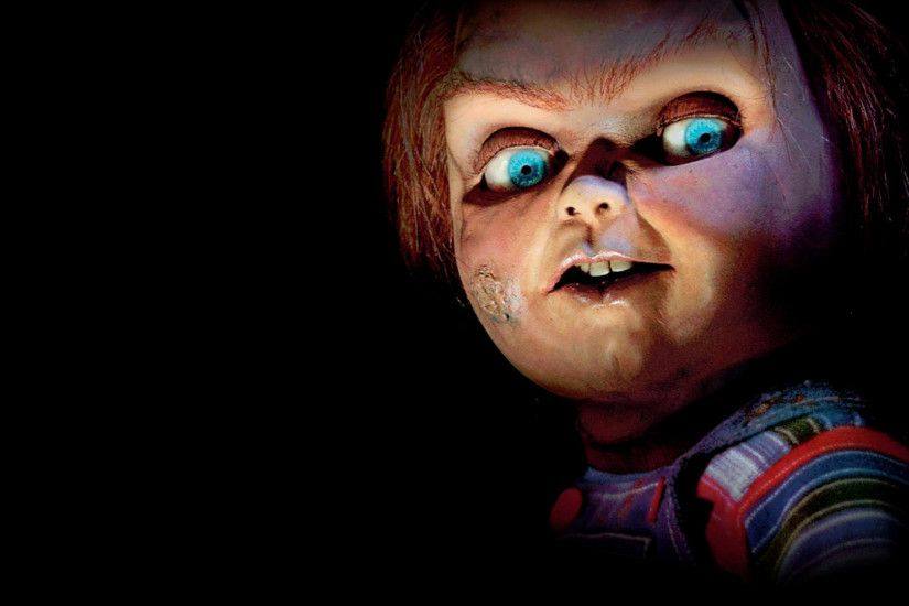 chucky wallpaper - Google zoeken