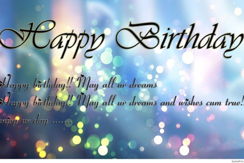 Happy-Birthday-facebook-quotes-hd-wallpapers