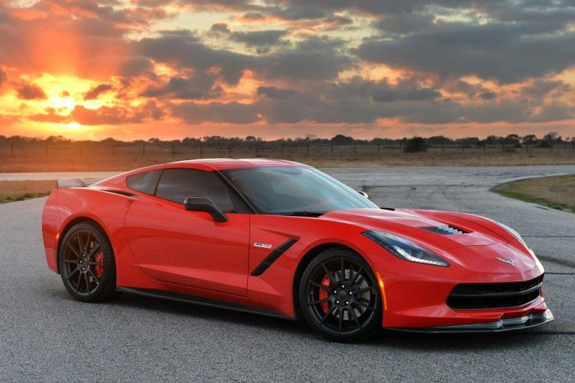 Related Wallpapers chevrolet, corvette. Preview chevrolet