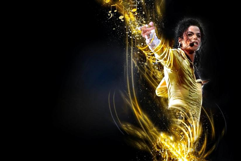 download michael jackson wallpaper 2880x1800 meizu