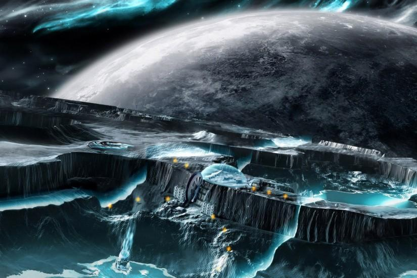 beautiful hd wallpapers space 1920x1080 for ipad 2