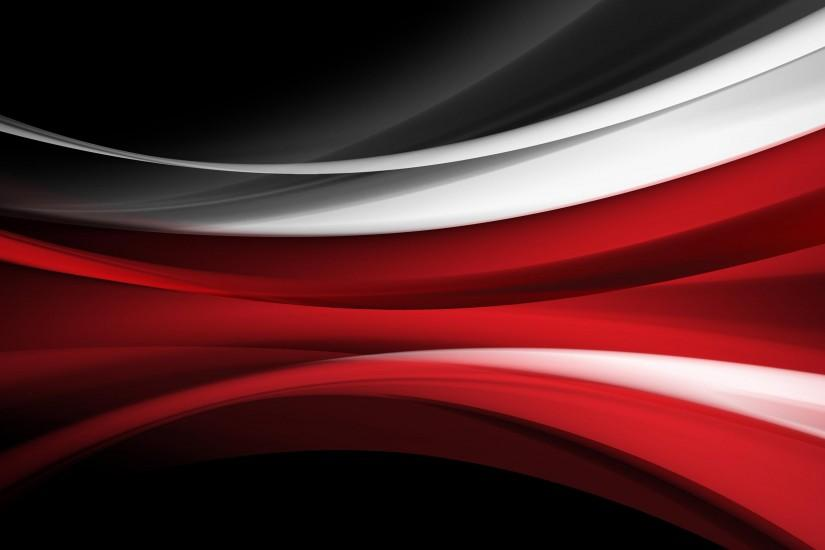 black and red wallpaper 2560x1600 for ipad