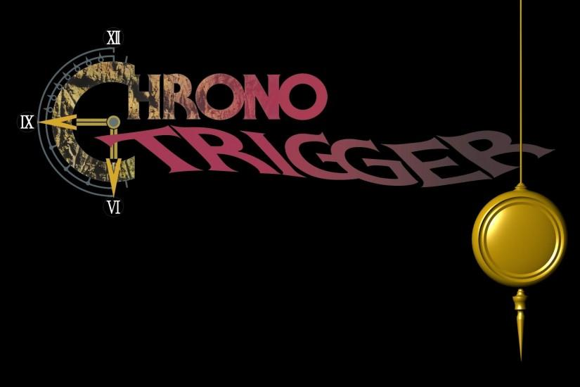 gorgerous chrono trigger wallpaper 1920x1200