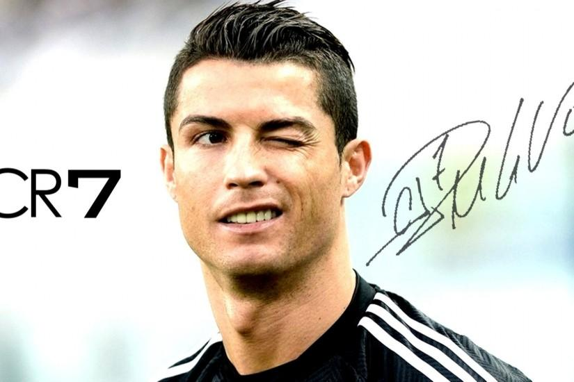 Cristiano Ronaldo Wallpaper Desktop Background #gb8j043v