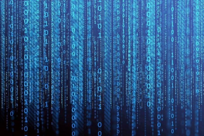 Matrix-Binary.jpg