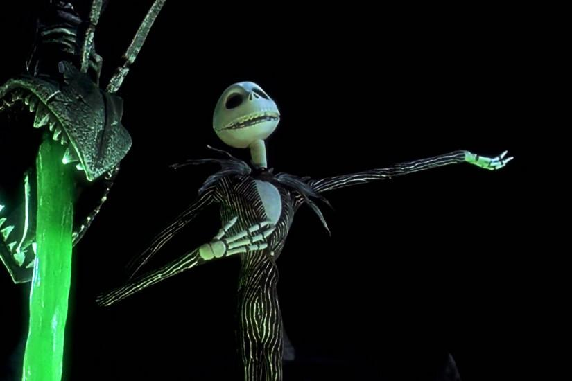 nightmare before christmas wallpaper 1920x1080 hd for mobile