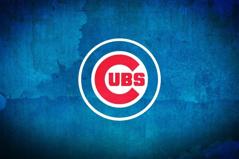 Chicago Cubs wallpapers | Chicago Cubs background - Page 2