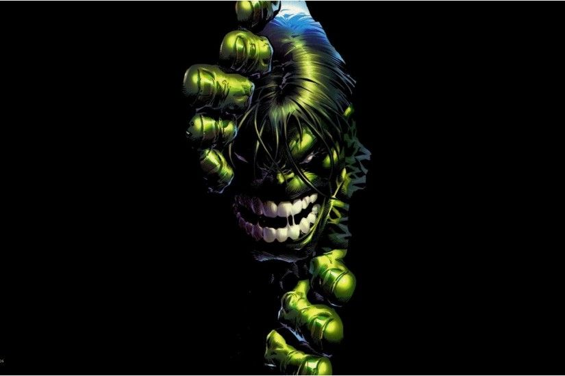 Incredible Hulk Wallpaper Elegant 88 Incredible Hulk Smash Wallpaper Hulk  by Marko Djurdjevic