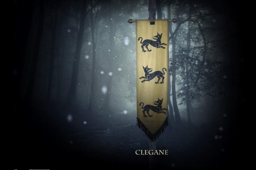 large game of thrones background 1920x1440 ipad retina