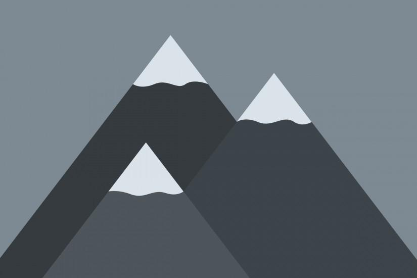 large minimalist backgrounds 2560x1600 for iphone 5s