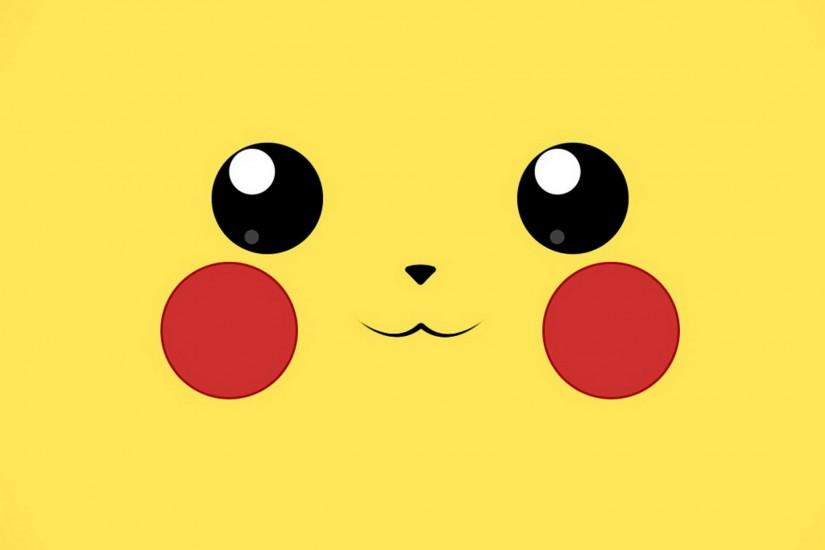 cute pokemon wallpaper 2048x2048 for htc