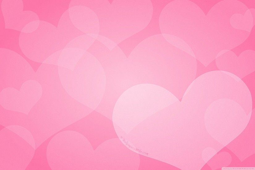 ... Valentines Day Background HD Wallpaper for iPhone, Desktop, PC .